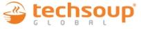 Techsoup-Global_logo