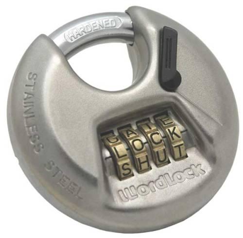 word-discus-padlock2
