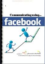 communication using facebook