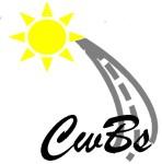 cwb logo abbreviation version